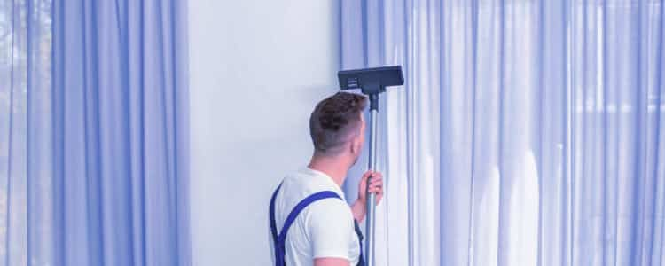 Best Curtains And Blinds Cleaning Ferntree Gully